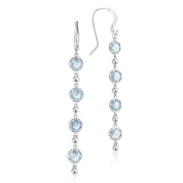 Tacori SE21402 Drop Earrings