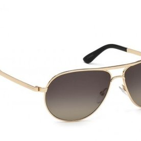 Tom Ford FT0144 58 28D