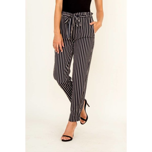 Sammy Stripe Pant