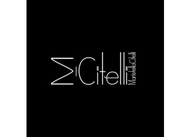 MCITELLI