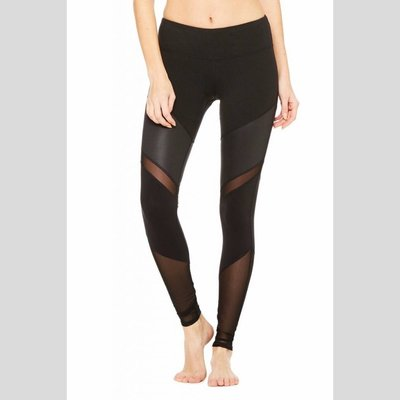 ALO Shelia Legging