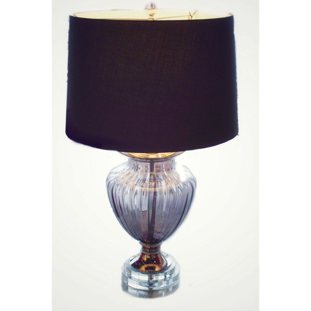 Cyan Design Lazara Table Lamp