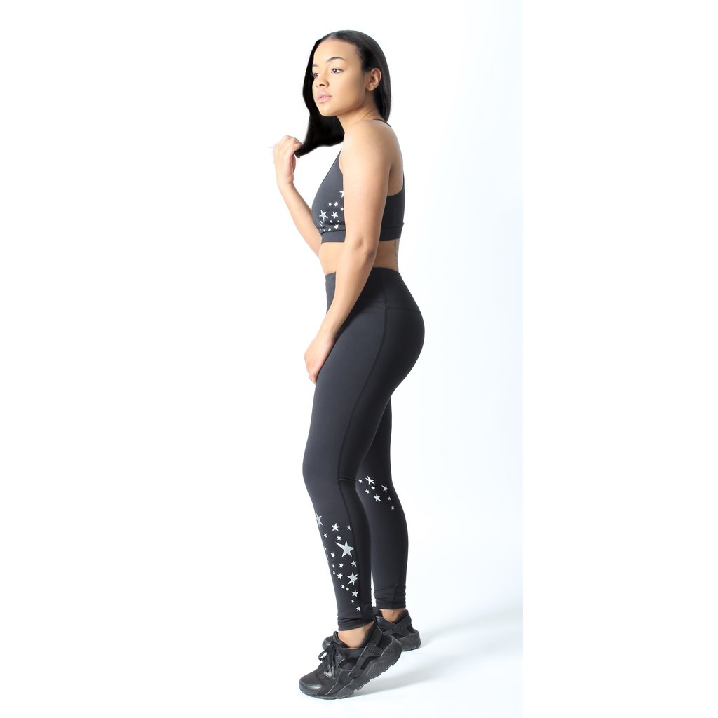 MONO B Stargazer Leggings