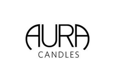 AURA CANDLES