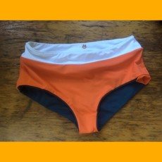 MAAJI Veranda Iris Maaji Swimwear Bottom