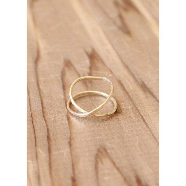 Roxbury Ring
