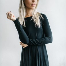 JOAH BROWN Serenity Long Sleeve