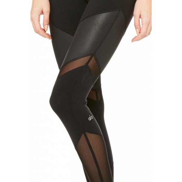 Shelia Legging