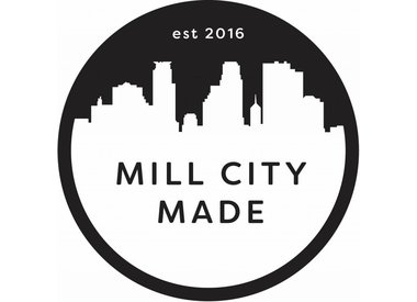 Mill City Made