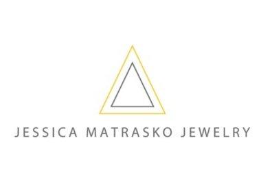 JESSICA MATRASKO