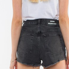 DR. DENIM Clementine Shorts