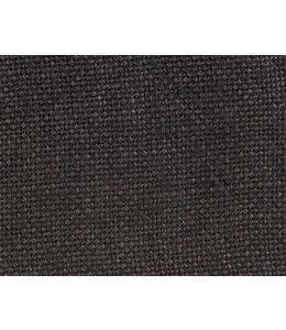 CISCO BROTHERS BREVARD ESPRESSO FABRIC BY THE YARD
