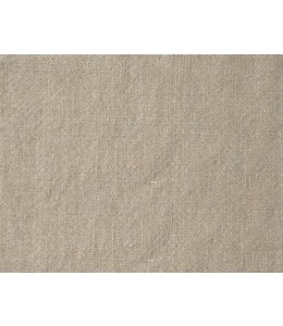CISCO BROTHERS BREVARD NATURAL FABRIC BY THE YARD