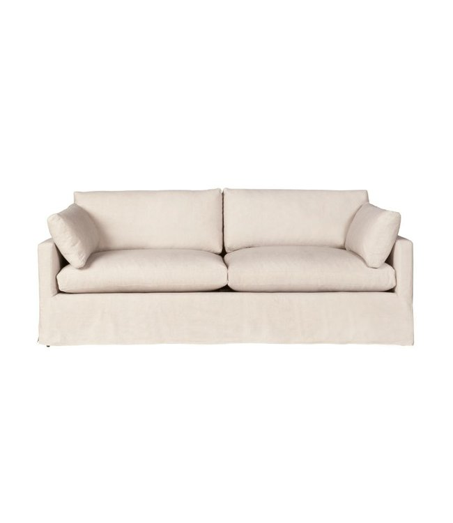 CISCO BROTHERS LOUIS SOFA 90""