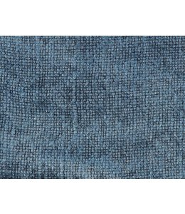 CISCO BROTHERS BREVARD AGED INDIGO FABRIC BY THE YARD