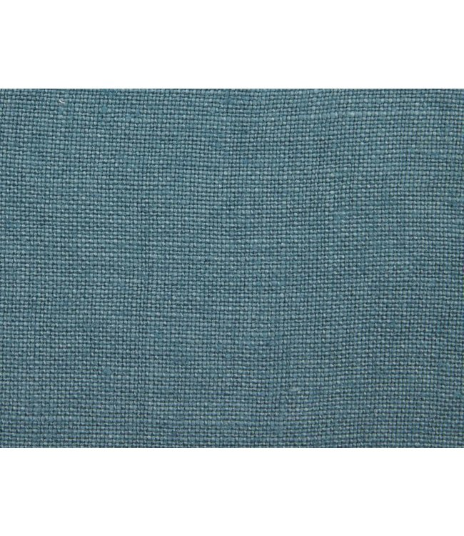 CISCO BROTHERS BREVARD MARINE BLUE FABRIC BY THE YARD