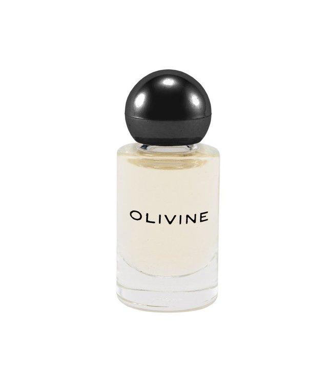 OLIVINE OLIVINE PERFUME OIL
