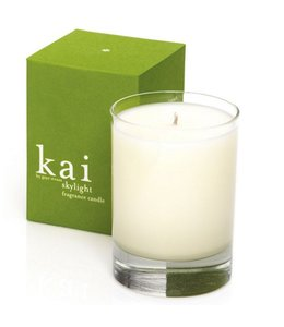 KAI KAI SKYLIGHT CANDLE 10 OZ