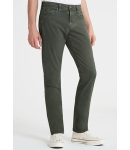 AG MENS EVERETT
