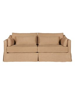CISCO BROTHERS REBECCA DELUXE SOFA
