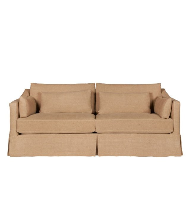 CISCO BROTHERS REBECCA DELUXE SOFA 84""