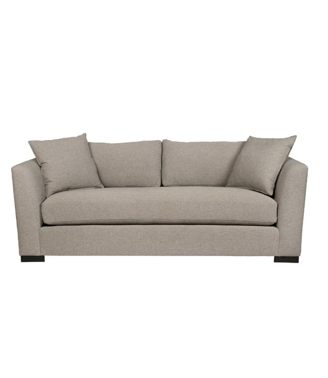 CISCO BROTHERS RYDER SOFA