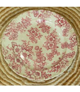 SHERI DORMAN (C) TAYLOR SMITH TAYLOR<br />