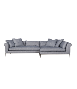 CISCO BROTHERS HENRY 2PC SECTIONAL
