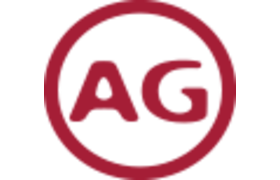 AG APPAREL
