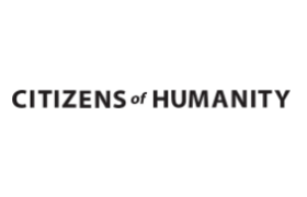 CITIZENS OF HUMANITY MENS