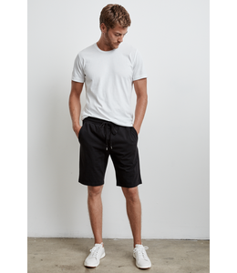 VELVET MENS TRIPP SHORTS