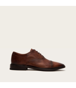 FRYE PAUL BAL OXFORD