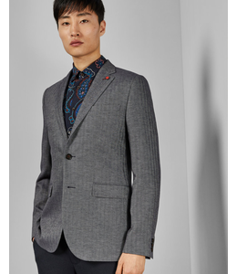TED BAKER BALROM SUIT JACKET