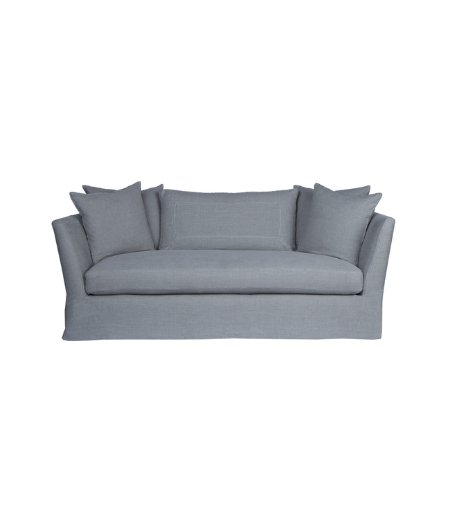 CISCO BROTHERS SEDA SOFA 84""