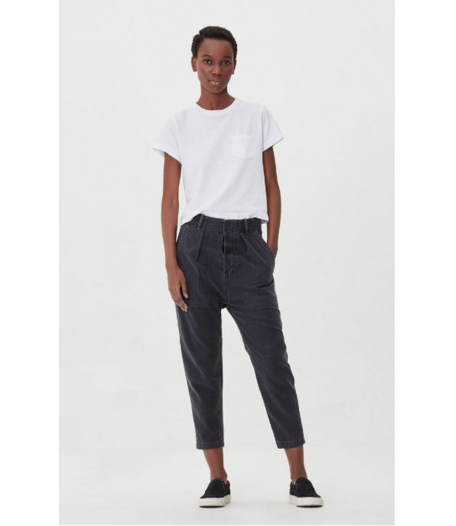 CITIZENS OF HUMANITY HARRISON TAPERED PANT