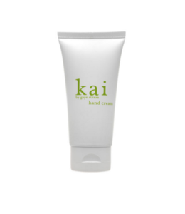 KAI KAI HAND CREAM TUBE 2 0Z.