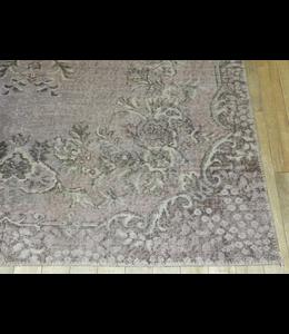 HEIRLOOM rugs HEIRLOOM RUG 5.7 X 9.2 PINK