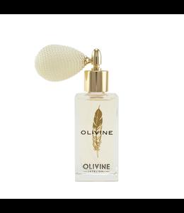 OLIVINE OLIVINE EAU DE PARFUM 1.7 OZ