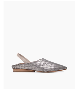 COCLICO DAKOTA SINGLE STRAP FLAT