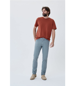 CITIZENS OF HUMANITY MENS LUXURY BOWERY STANDARD SLIM