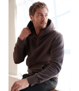 VELVET MENS BODIE HOODED SWEATSHIRT