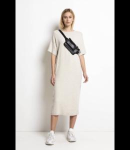 HUMANOID HALSEY DRESS