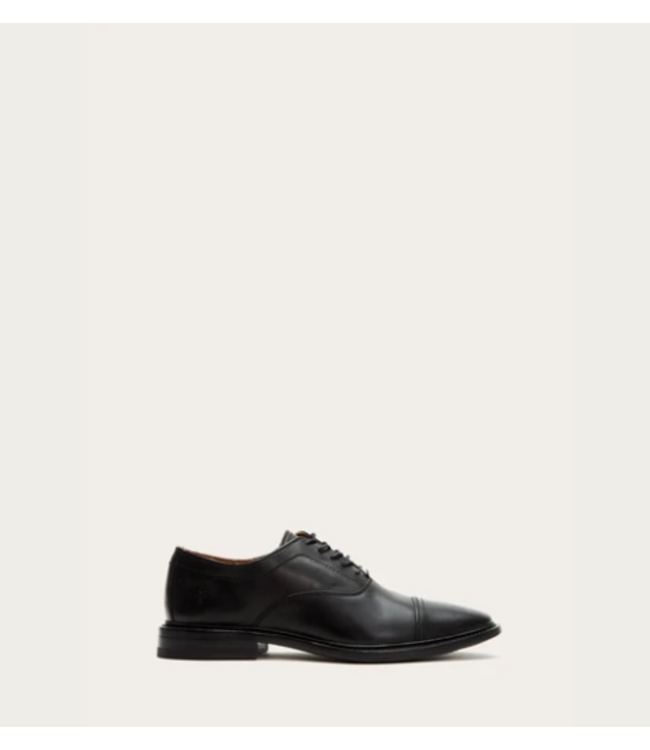 FRYE MENS PAUL BAL OXFORD