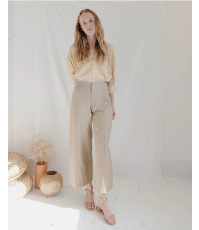 ESBY LUCIA PANT