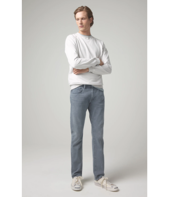 CITIZENS OF HUMANITY MENS ADLER TAPERED CLASSIC