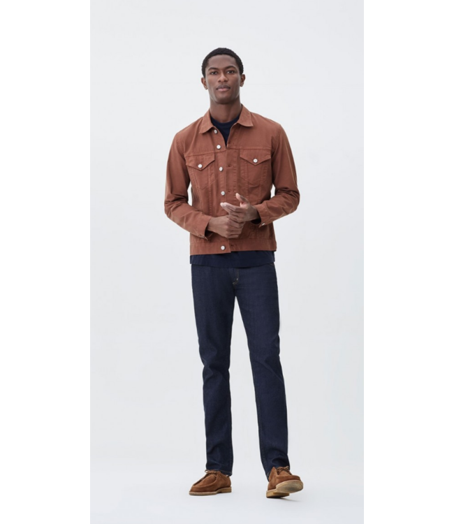 CITIZENS OF HUMANITY MENS BOWERY STANDARD SLIM