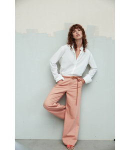 HUMANOID GERRY PULL STRING PANT