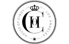 HOUSE OF CINDY