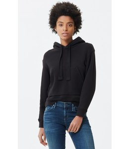 CITIZENS OF HUMANITY JANA HOODIE