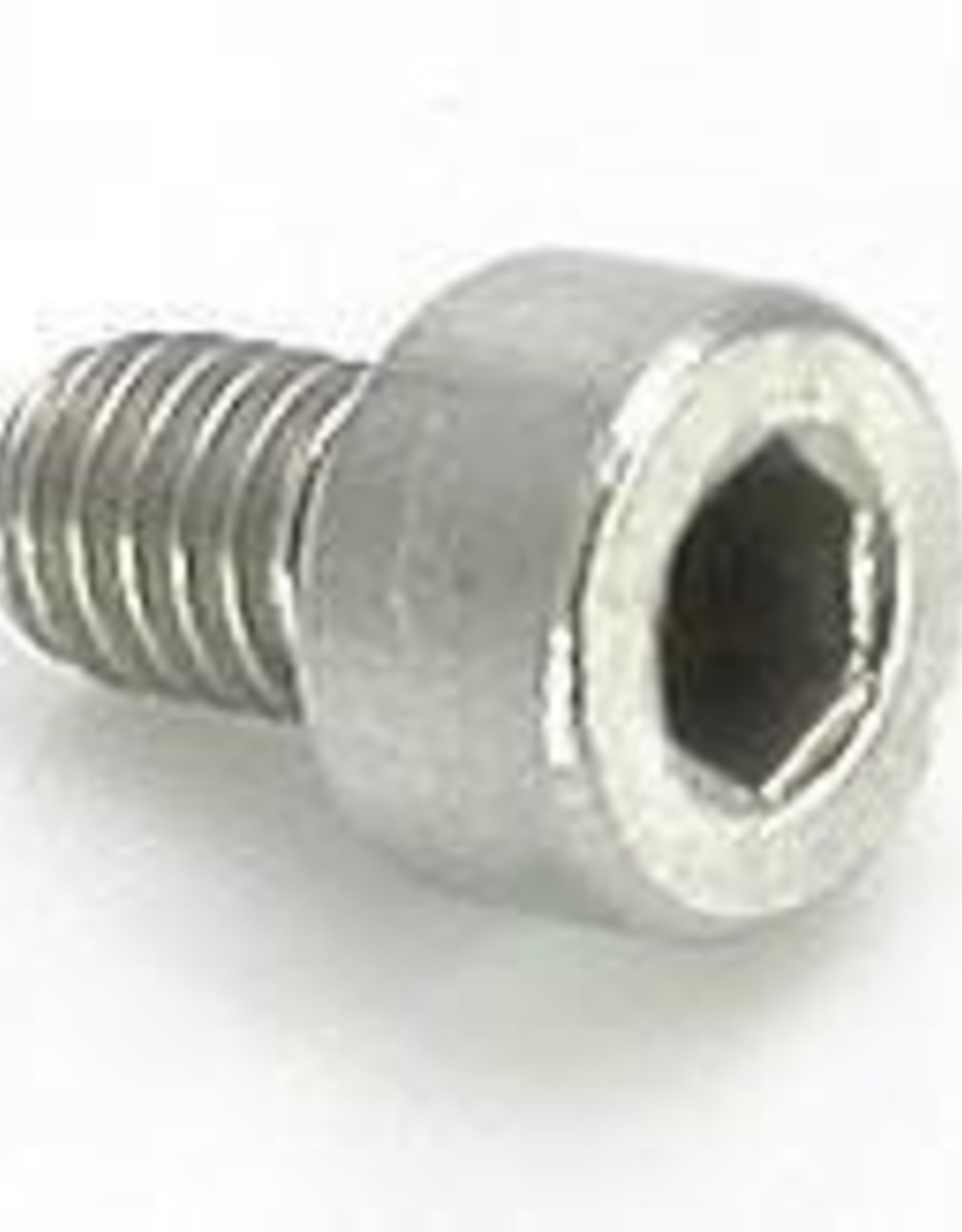 Screw for Spring & Armature Bar 8mm